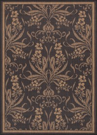 Outdoor Rugs for Sale | Weather Resistant Rugs | Patio ...