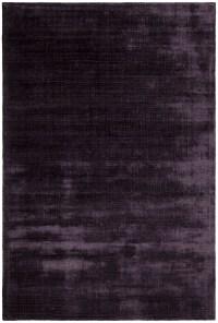 Chandra Sopris SOP27302 Area Rug