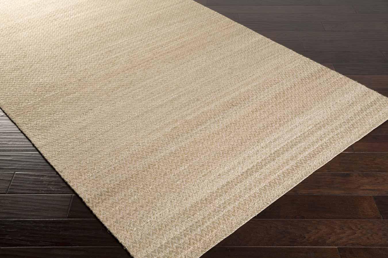 Surya Drift Wood DRF3000 Rug