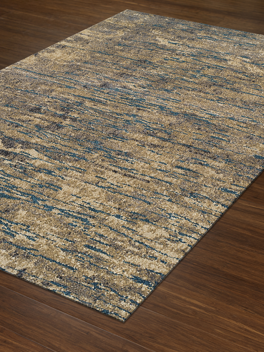 Dalyn Rossini RS8025 MULTI Rug
