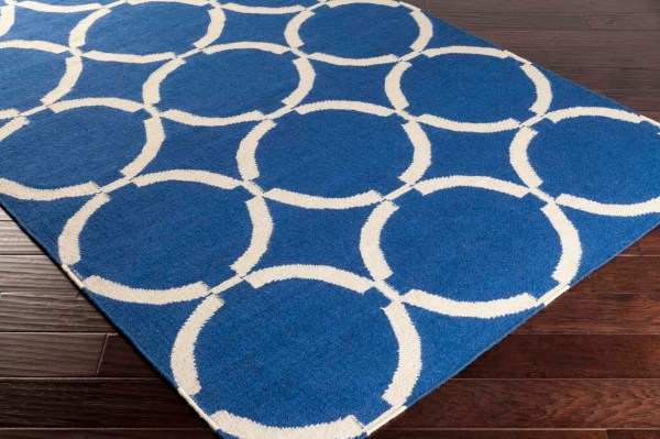 Surya Frontier Collection Rugs - 100 Wool Rugs