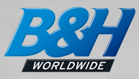 B&H Worldwide launches AOG logistics centre