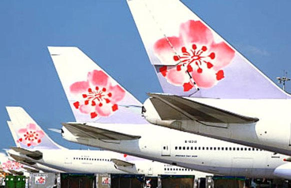 China Airlines to launch Taipei-Melbourne-Christchurch