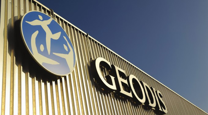 GEODIS acquires US third-party logistics provider OHL