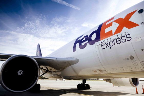 FedEx launches small business contest in Asia-Pac