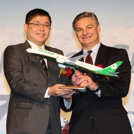 eva-air-787-10-signing-ceremony-boeinglrw