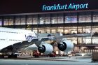 Positive trends continue at Fraport (FRA)