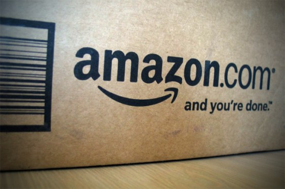 Amazon looks to be quietly testing own air cargo ops from Wilmington