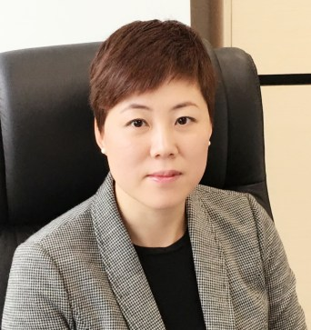Janet Jiang