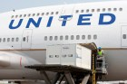 United Airlines increases A350 XWB order