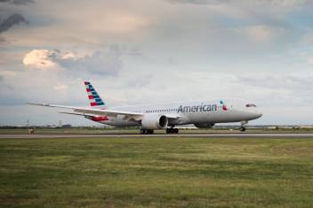 american-airlines-787-9-sml