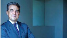IATA, optimistic about Air Cargo growth