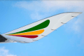 Ethiopian Airlines boosts 777 freighter fleet
