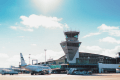 Helsinki Airport goes for solar energy