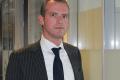 Henk Venema named new chairman of Cargo iQ
