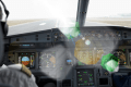 SITAONAIR and Teledyne innovate industry's first aircraft cockpit comms cellular service