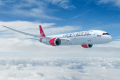 Virgin Atlantic Cargo introduces Seven times a day, Seven times a week