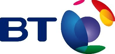 BT & CCS-UK collaborate to keep UK air freight moving