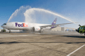 Boeing and Fedex: ecoDemonstrator Testing