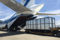 197 tonnes of automotive cargo for Nippon Express by Volga-Dnepr