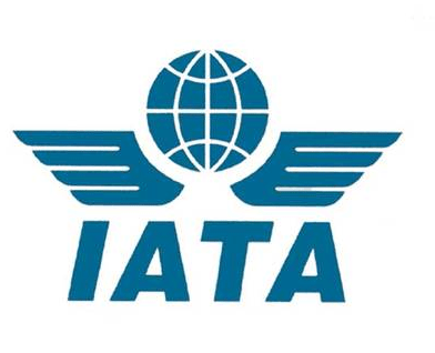 ACI and IATA Outline Roadmap for Aviation Industry Restart