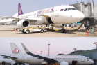 Asia Airfreight Terminal announces partnerships with Cambodia carriers