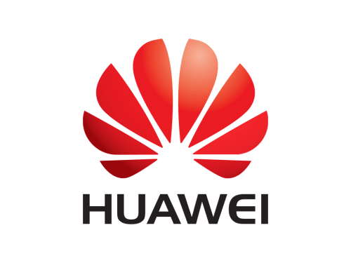 Huawei partners Dubai Airports to build smart airport