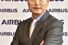 Airbus and its Chinese partners strengthen cooperation