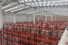 SEKO Logistics expands into Mexico