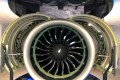 Pratt & Whitney GTF engine fuel savings exceed $270M