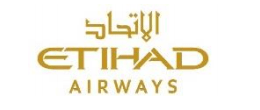 Etihad Airways offers all-inclusive fares to popular destinations