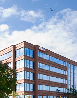 SEKO Logistics acquires Air-City, Inc.