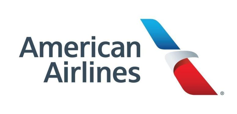 American Airlines appoints new President Cargo and Vice President International Operations