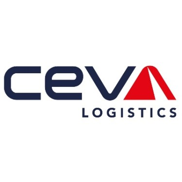 CEVA Logistics launches its Truck-Rail-Truck service, a new solution to keep cargo moving across Asia