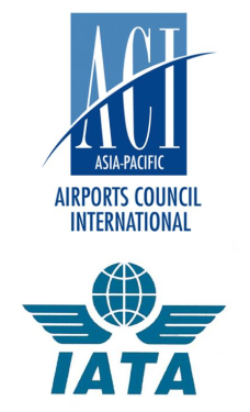 ACI and IATA call for urgent financial assistance to protect jobs and operations