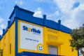 StorHub Self Storage to partner with GOGOVAN to provide customers convenient and flexible service