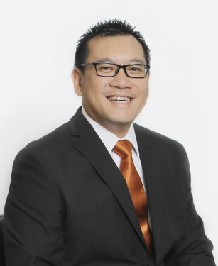 Geodis appoints new managing director for Indonesia