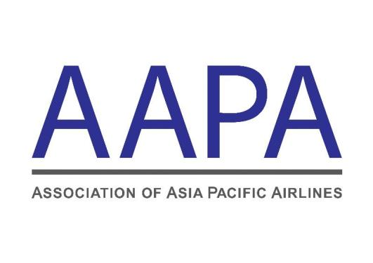 The Association of Asia Pacific Airlines has released its traffic results for May 2020