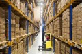 CEVA Logistics inks deal to operate IKEA's Mexico warehouse