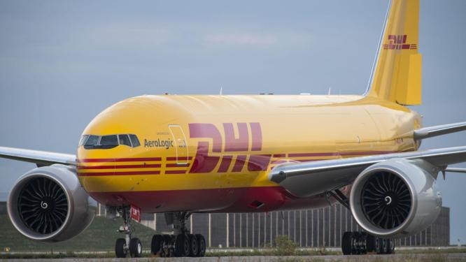 Serving up Hokkaido scallops: DHL Global Forwarding introduces air charters to Hong Kong