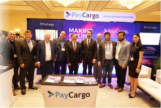 PayCargo snags US$35 million investment led by Insight Partners