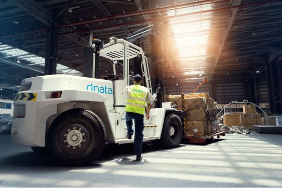 dnata teams up with local ground handler to amp up Indonesian airport