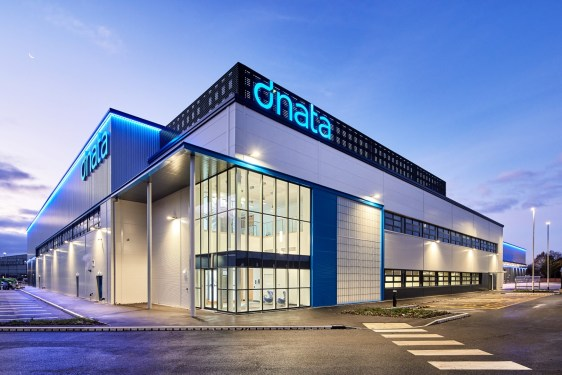 dnata boosts UK operations with new Manchester hub