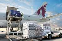 Qatar Airways Cargo and Qatar Development Bank Join Hands to Support Qatari Exports