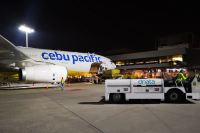 dnata and Cebu Pacific Air expand partnership across Asia Pacific