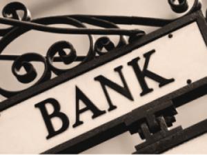 mybank-300x225