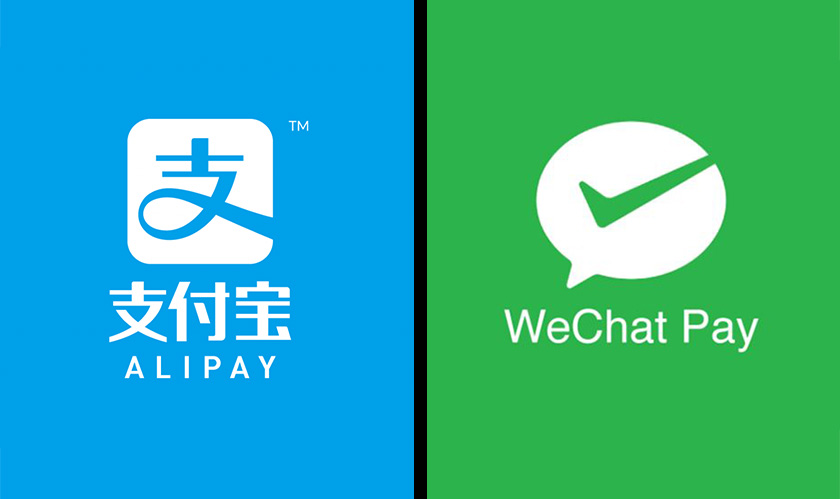 China's central bank considers antitrust probe into Alipay and WeChat Pay
