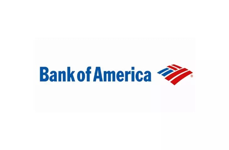 Bank of America Delivers AIDriven Virtual Financial Assistant