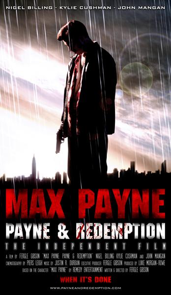 https://i0.wp.com/www.payneandredemption.com/Payne&RedemptionOneSheetPoster600.jpg