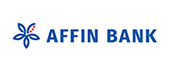 FPX × Affin Bank